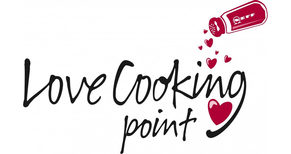 WeLove Cooking