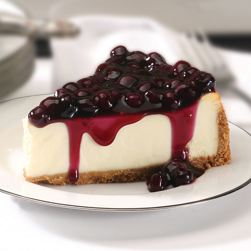 blueberry-cheesecake-01__68628__62592_zoom