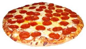 pizza Dolcetriz