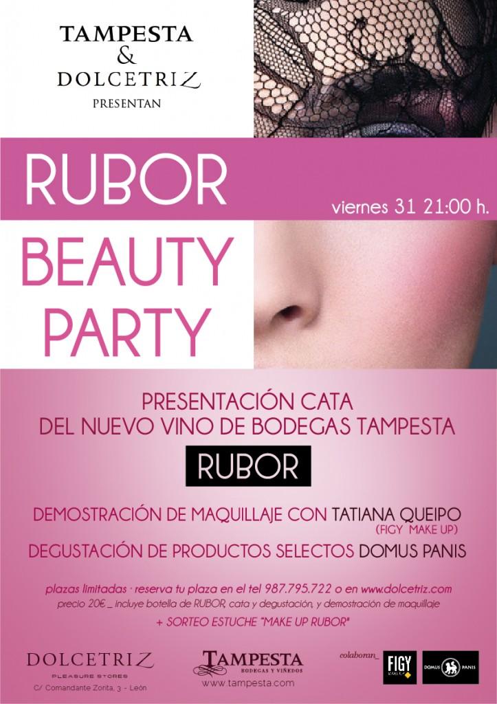 rubor_beauty_72p-1