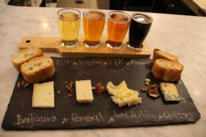 beer&cheese