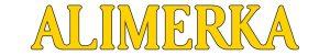 logotipo-Alimerka-sencillo
