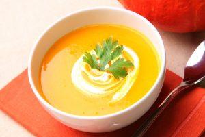 SK_929_Pumpkin_Soup_LG