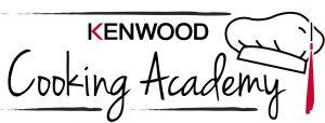 Kenwood cooking academy