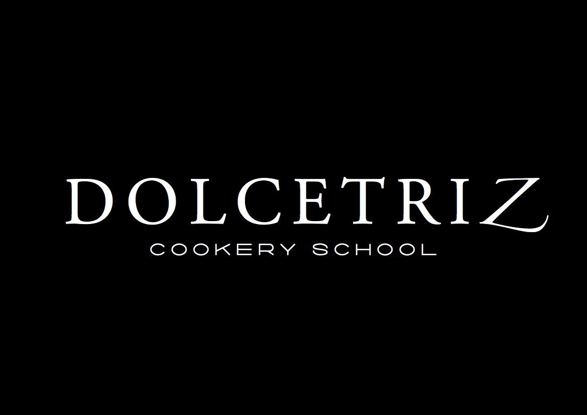 Dolcetriz Cookery School  · Escuela de cocina
